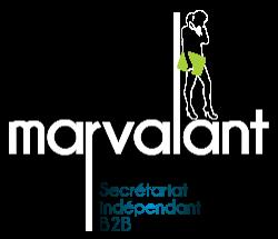 Logo Marvalant